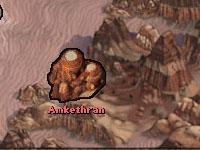 amkethran_s