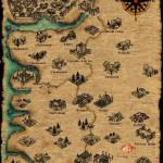 bg1_map