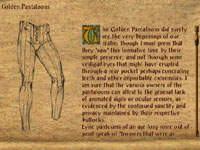 goldenpantaloons_s